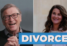 bill-and-melinda-gates-divorce