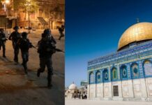 al-aqsa-mosque-attack