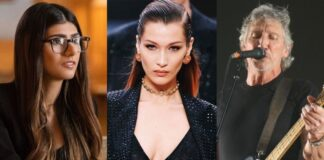 celebrities-who-spoke-for-palestine