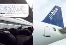 couple-kissing-on-airblue