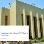 What-Pakistanis-Think-About-New-18-Year-Old-Marriage-Bill-V2