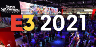e3-2021-brings-exciting-showcases-from-gaming-platforms