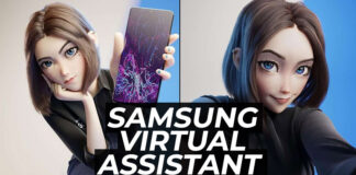 samsung's-virtual-assistant