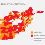 control-of-taliban-in-afghanistan