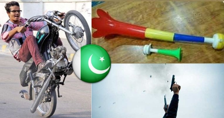 independence-day-pakistan