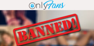 onlyfans-content-porn-banned