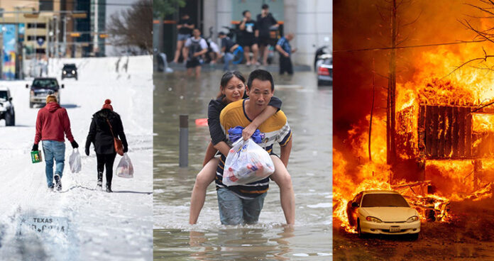 climate-change-events