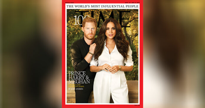 harry-and-meghan-time-cover