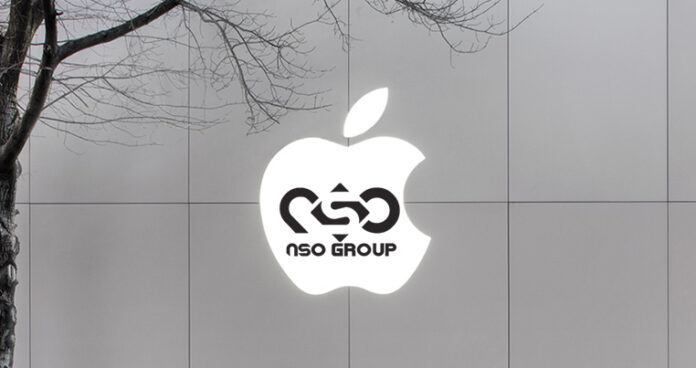 iphone-spyware-nso