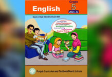 national-curriculum-book-cover