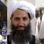 new-taliban-government