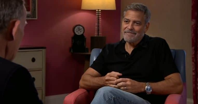 george-clooney-bashes-trump