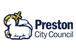 UK Media and Events has worked with Preston City Council