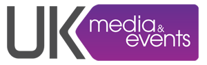 UK Media and Events