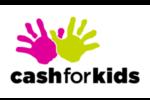 cash-for-kids-150x100_6da7356f5e45324acc4f40827b8292ab