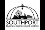 southport-o