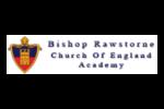 bishop-o