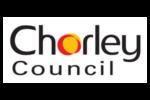 chorley_o
