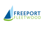 freeport-o