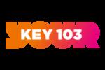 key-o