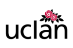 uclan_o