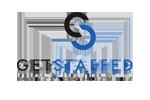 Get_Staffed