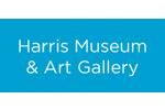 Harris_Museum_Preston