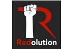 Redolution