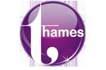 Thames_TV