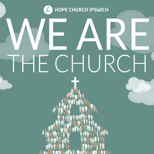 We-Are-The-Church-Square-e1475538121893