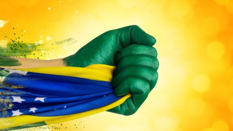 Boleto Bancario for Sportsbook Deposits in Brazil
