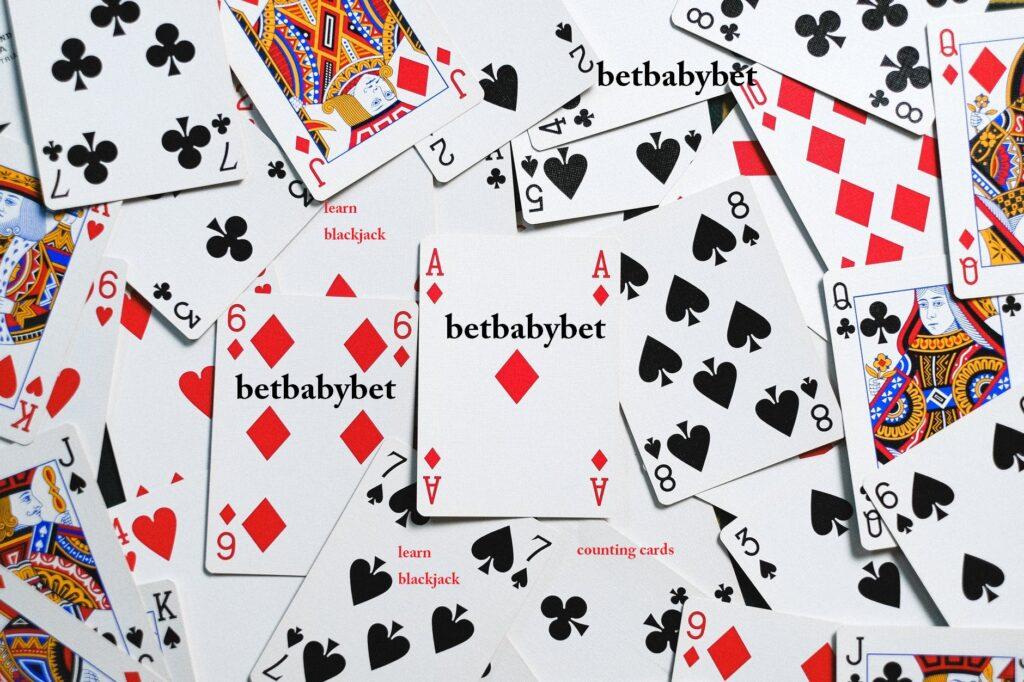 Blackjack strategies that work