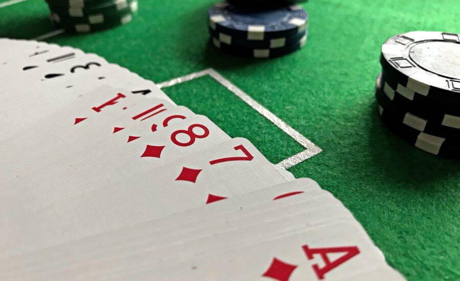 5 Ways to Win at Bingo