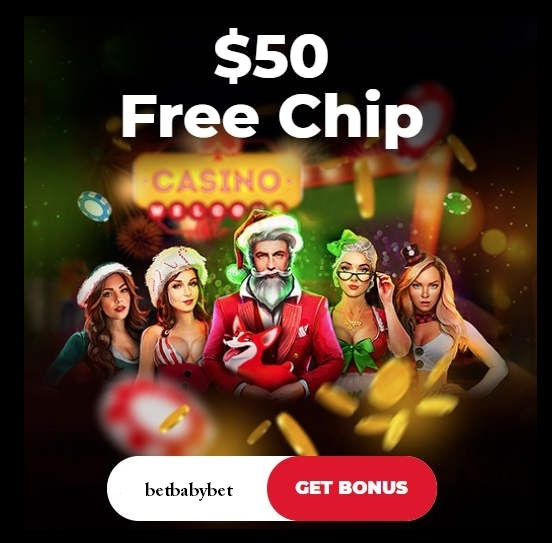 Best No Deposit Casino – How to Find the Ones That Guarantee You Success?