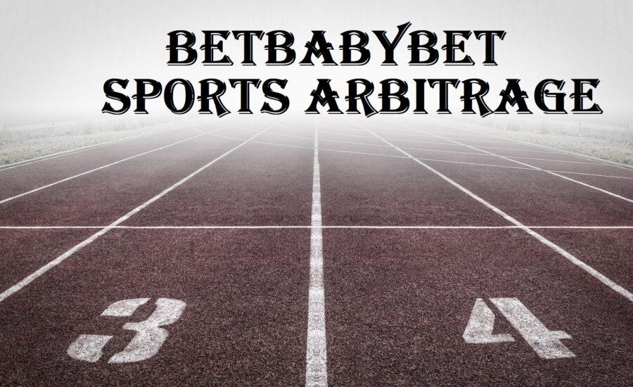 Sports Arbitrage Betting Tips & Tricks