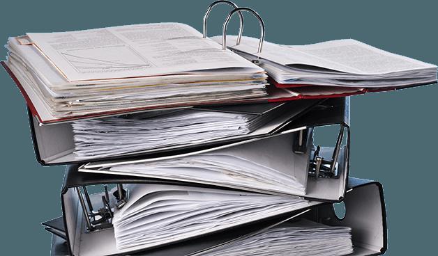 Utility bill auditing - Navigate Power