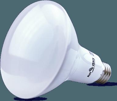 Navigate Power - Energy Saving Experts Chicago