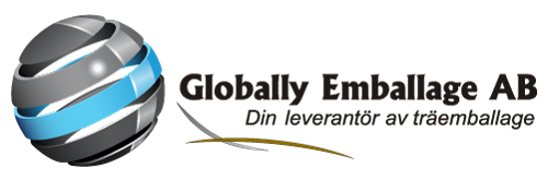 Globally Emballage