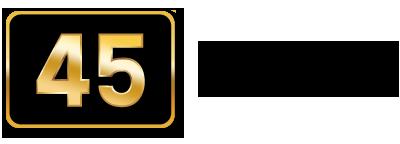 45CARD – Virtual Reloadable Mastercard