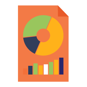 1View Analytics creates Financial Analysis Reports in no time