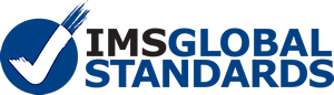 IMS Global Standards Logo
