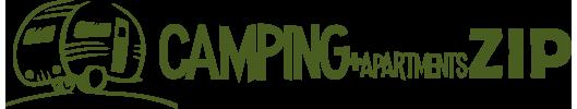 Zip Kamping