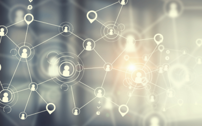 Building Communities as a Platform Business