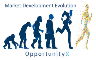 Rethinking Market Development