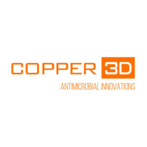 Copper3D-logo-300x300