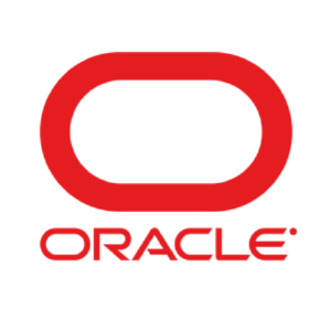 Oracle-Logo-For-Website