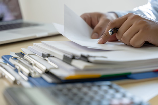 Importance of Clinical Documentation Improvement Programs