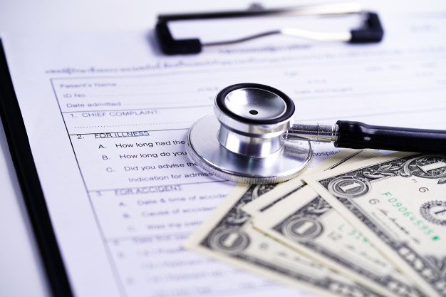Optimizing Healthcare Billing Cycle With RCM Analytics