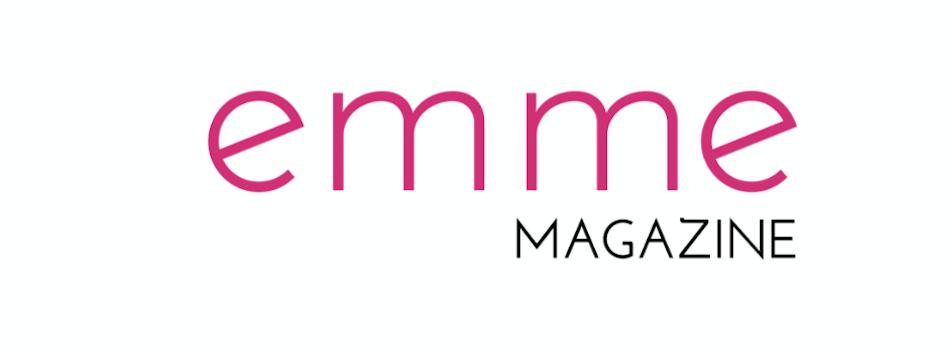 Emme Magazine