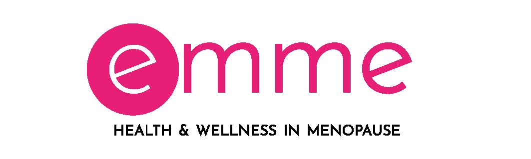 Emme Menopause